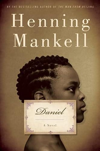 9781595581938: Daniel