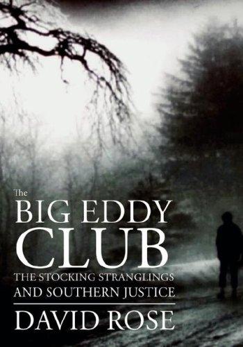 9781595582256: The Big Eddy Club