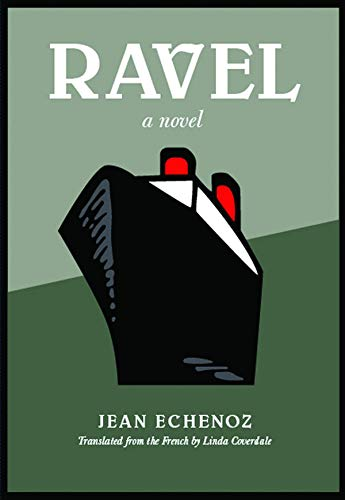 9781595586704: Ravel