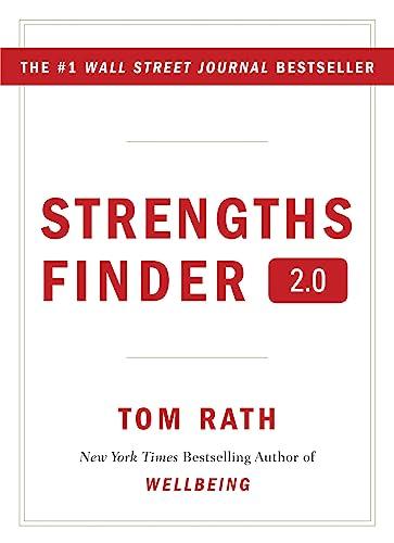 9781595620156: StrengthsFinder 2.0