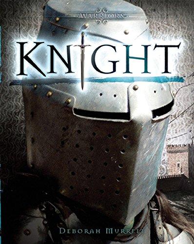 Knight (Warriors): Murrell, Deborah