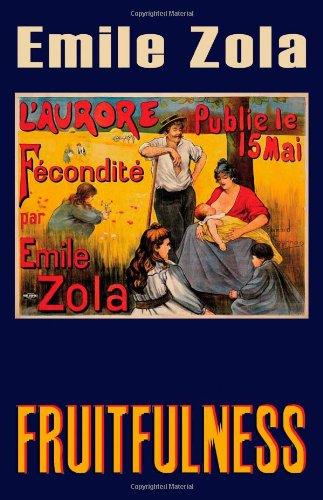 9781595690180: Fruitfulness (Four Gospels)