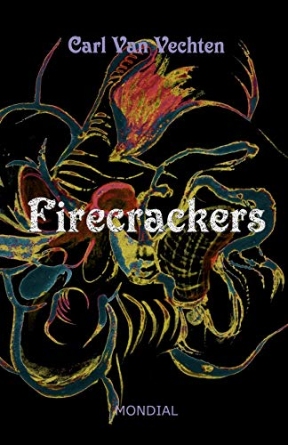 9781595692245: Firecrackers (a Realistic Novel)