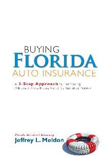 9781595715722: Buying Florida Car Insurance