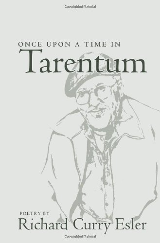 9781595717467: Once Upon a Time in Tarentum