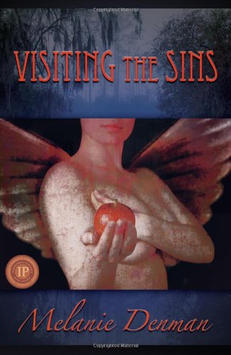 9781595719263: Visiting the Sins