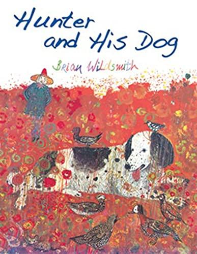 9781595721235: Hunter and His Dog
