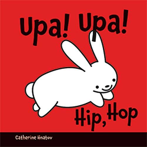 9781595722713: Upa! Upa!/Hip, Hop