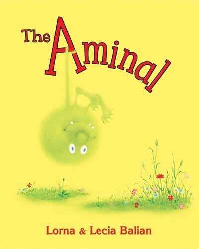 9781595723635: The Aminal