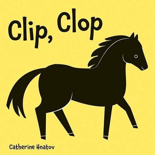 9781595727558: Clip, Clop