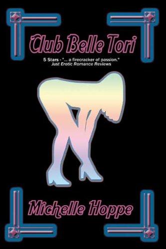 9781595780898: Club Belle Tori