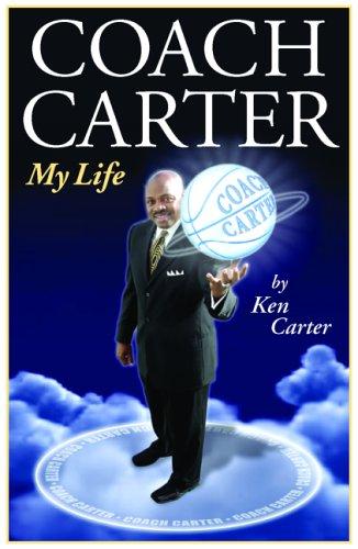 9781595820242: Coach Carter: My Life