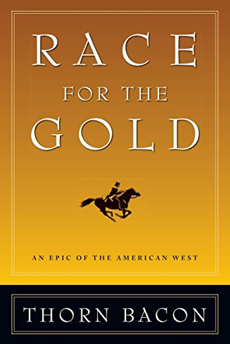 9781595821157: Race for the Gold