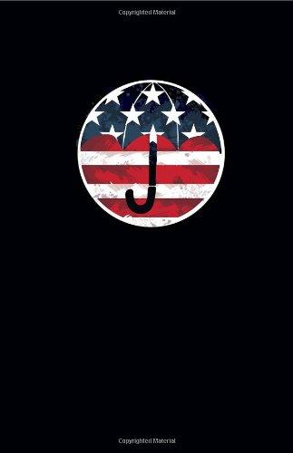 Dallas Umbrella Academy Volume 2 Limited Edition: Gerard Way