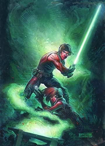 9781595824172: Star Wars: The Thrawn Trilogy