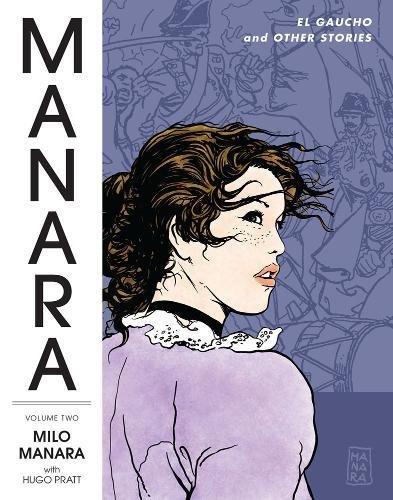 9781595827838: The Manara Library Volume 2