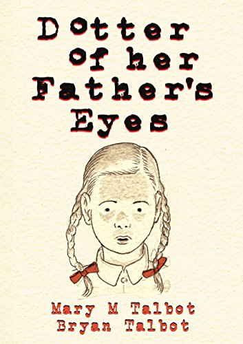 9781595828507: Dotter of Her Father's Eyes