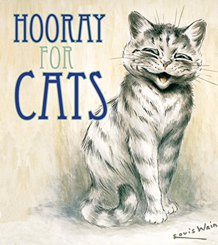 9781595833570: Hooray for Cats