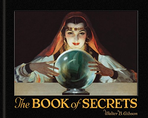 9781595833594: The Book of Secrets: Miracles Ancient and Modern