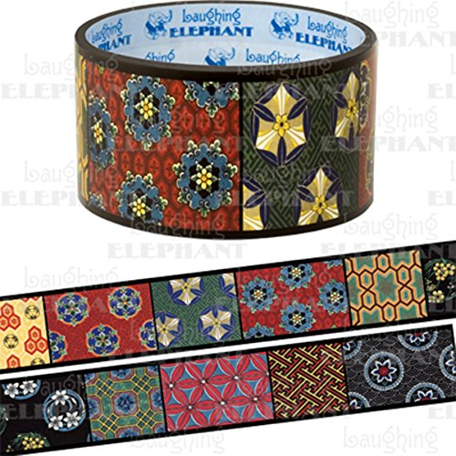 9781595835963: Emperor's - Tape (Sold in Packs of 2) (Decorative Tape)