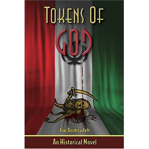 9781595841278: Tokens of God
