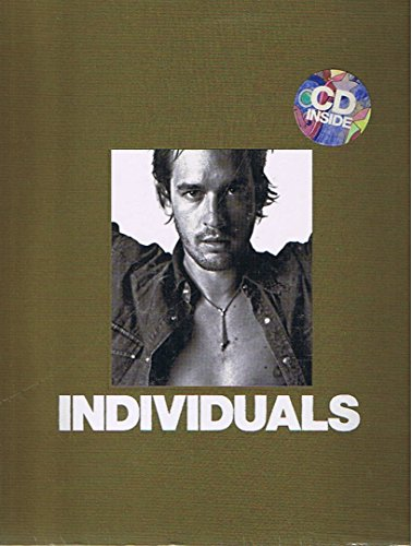 9781595910158: Individuals: Portraits from the Gap Collection