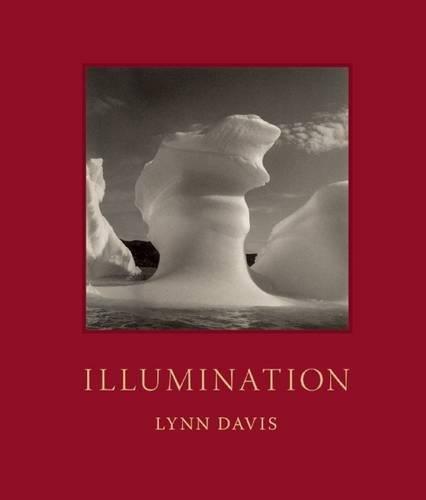 Illumination: Davis, Lynn