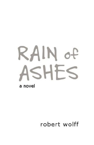 9781595940599: Rain of Ashes