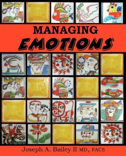 9781595942234: Managing Emotions