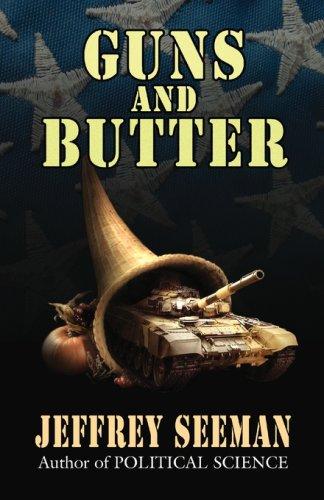 9781595942401: Guns and Butter