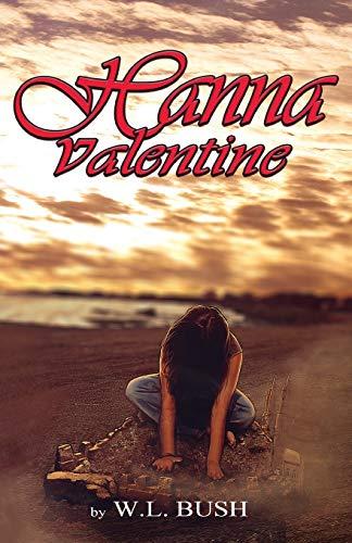 Hanna Valentine: WL Bush