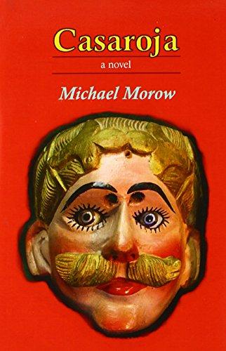 Casaroja: Morow, Michael