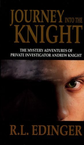 9781595980205: Journey into the Knight