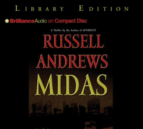 Midas Andrews, Russell and Lawlor, Patrick