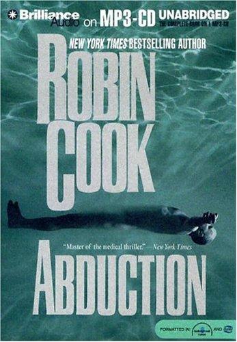 9781596004474: Abduction