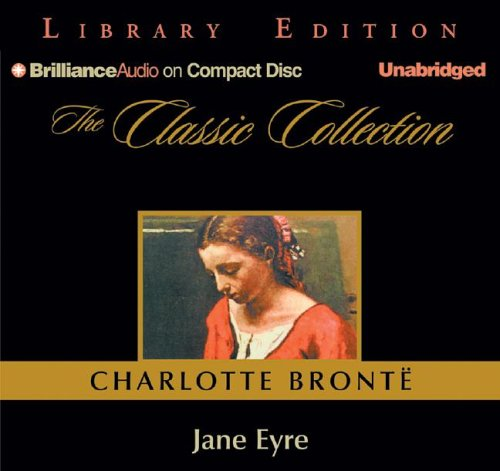 the classification of beauty in the novel jane eyre by charlotte bronte