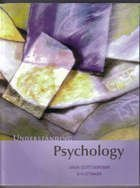 9781596028159: Understanding Psychology