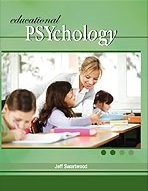 9781596029293: Educational Psychology - By Jeff Swartwood