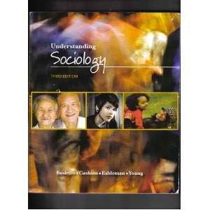9781596029705: Understanding Sociology