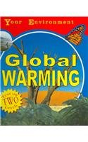 Global Warming (Your Environment): Bradley, Susannah