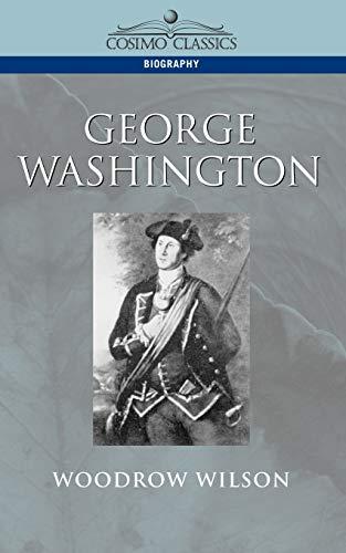 9781596050075: George Washington