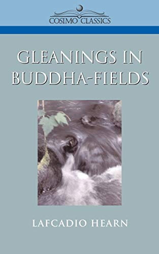 9781596050211: Gleanings in Buddha-Fields