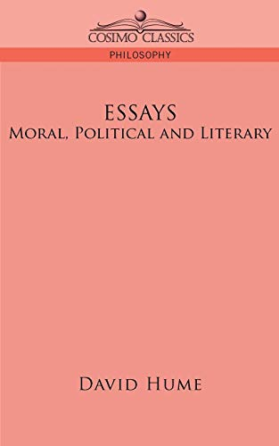 the origins of philosophy essay The value of philosophy the word philosophy is derived from two ancient greek words, philos meaning 'love of' and sophia meaning 'wisdom.