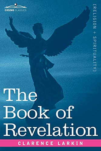 9781596053007: The Book of Revelation