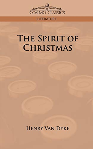 9781596058484: The Spirit of Christmas