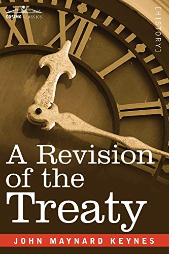 9781596058941: A Revision of the Treaty