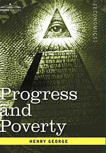 9781596059511: Progress and Poverty