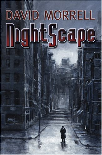 9781596060005: Nightscape