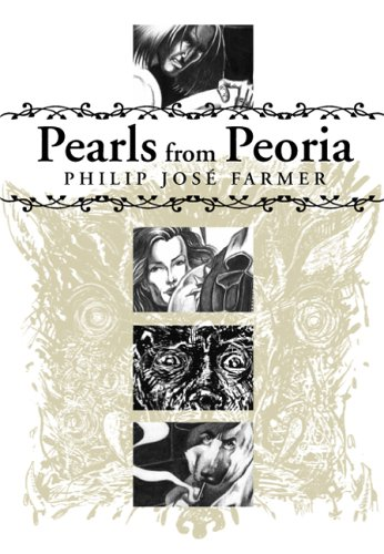 9781596060593: Pearls From Peoria