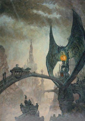 Deathbird Stories: Harlan Ellison